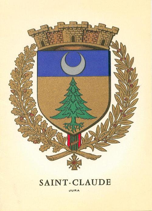 Saint-Claude (39) Saint-Claude_PersoPtt