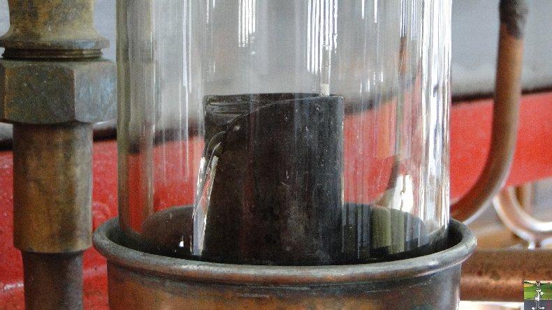 La Fée Verte - La route de l'absinthe - 8 mai 2012 Alamb_06