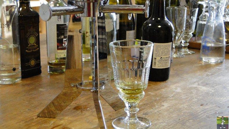 La Fée Verte - La route de l'absinthe - 8 mai 2012 Degust_01