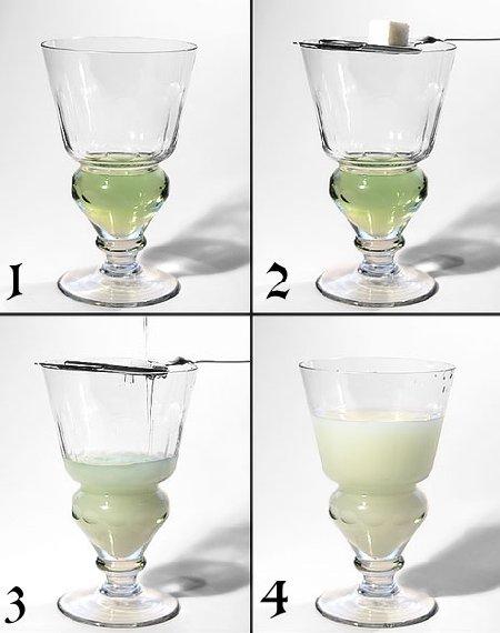 La Fée Verte - La route de l'absinthe - 8 mai 2012 Degust_05