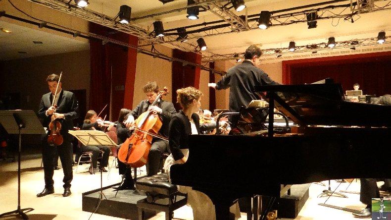 Concert du 12/12/12 - L'Orchestre Victor Hugo de Franche-Comté 12-12_a