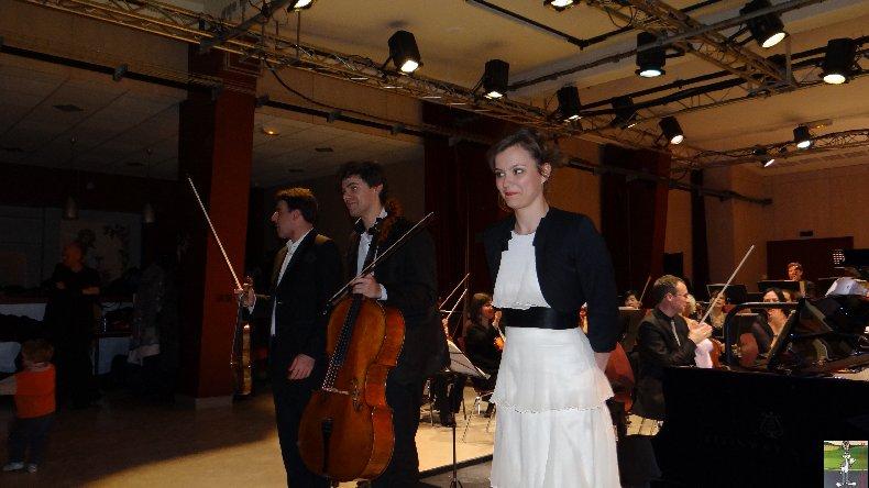 Concert du 12/12/12 - L'Orchestre Victor Hugo de Franche-Comté 12-12_c