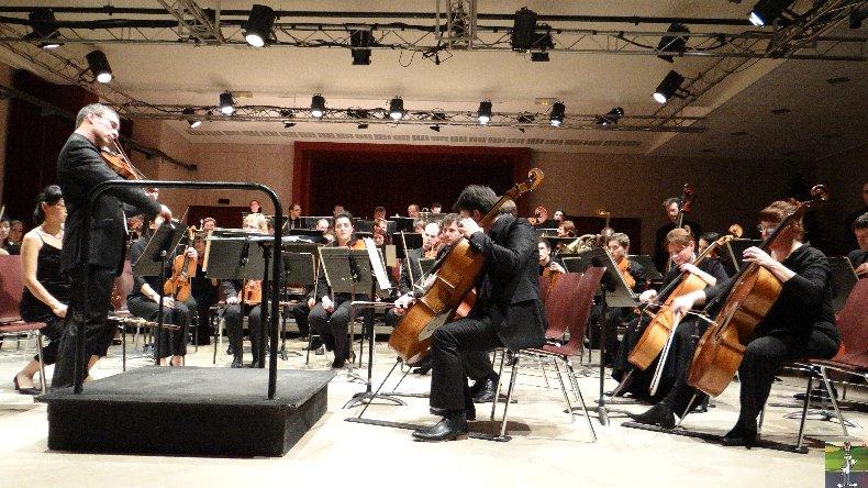 Concert du 12/12/12 - L'Orchestre Victor Hugo de Franche-Comté 12-12_d