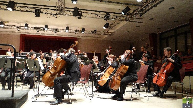 Concert du 12/12/12 - L'Orchestre Victor Hugo de Franche-Comté 12-12_e