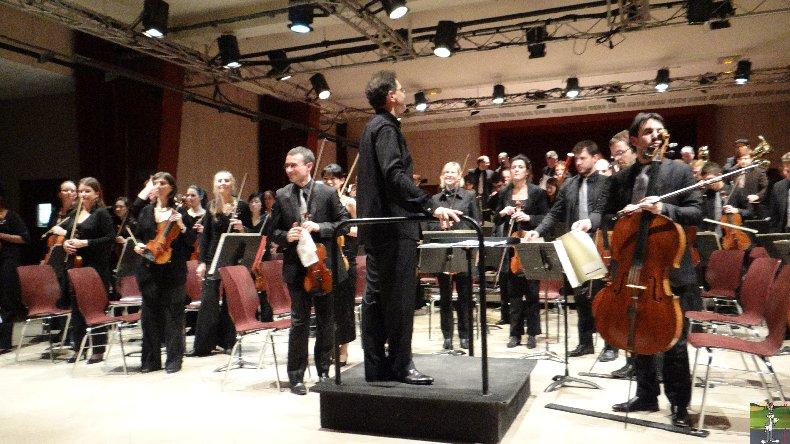 Concert du 12/12/12 - L'Orchestre Victor Hugo de Franche-Comté 12-12_f