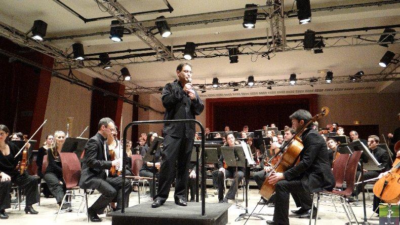 Concert du 12/12/12 - L'Orchestre Victor Hugo de Franche-Comté 12-12_g