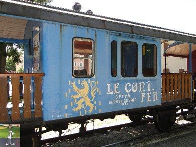 Le Coni-Fer - 9 août 2010 0018