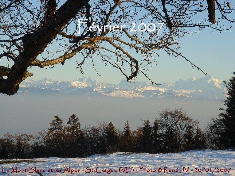 Les archives de la photo d'accueil 2007-02_st-cergue