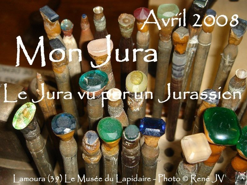 Les archives de la photo d'accueil 2008-04_lamoura