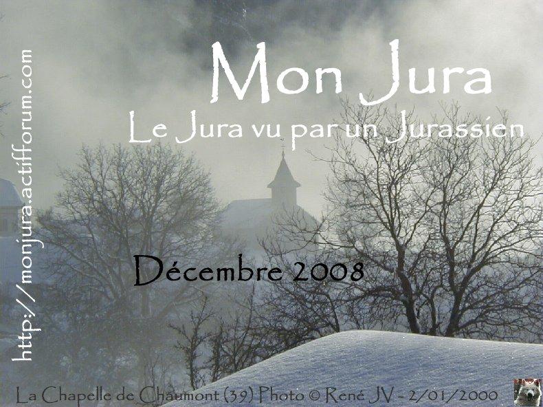 Les archives de la photo d'accueil 2008-12_chaumont