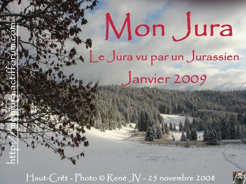Les archives de la photo d'accueil 2009-01_htcret