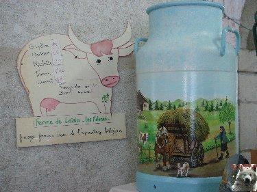 2007-07-24 : Marché artisanal de Saint-Claude (39) 0003