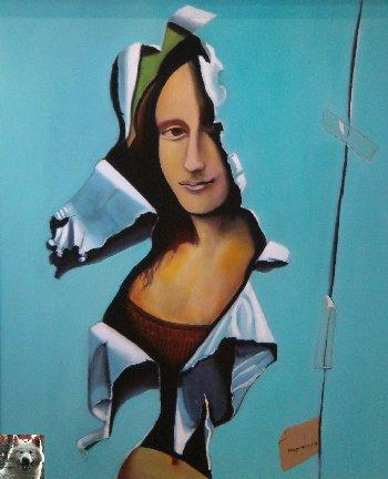 2011-06-03 : Fred Mazuir - Un artiste, un ami, un homme 0006