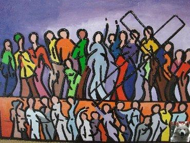 2011-06-03 : Fred Mazuir - Un artiste, un ami, un homme 0010
