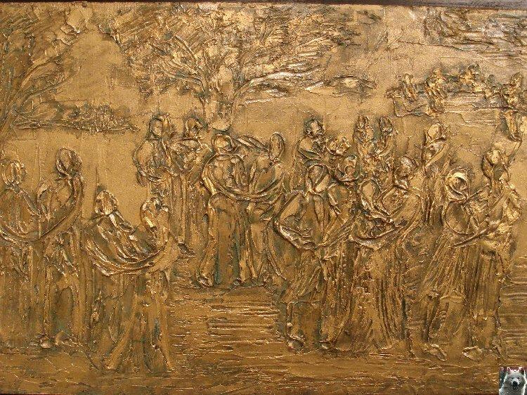 2011-06-03 : Fred Mazuir - Un artiste, un ami, un homme 0014