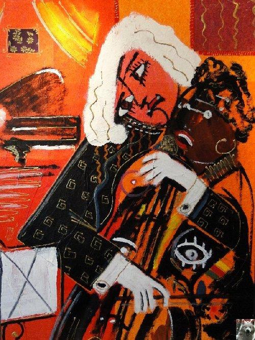 2011-06-03 : Fred Mazuir - Un artiste, un ami, un homme 0020