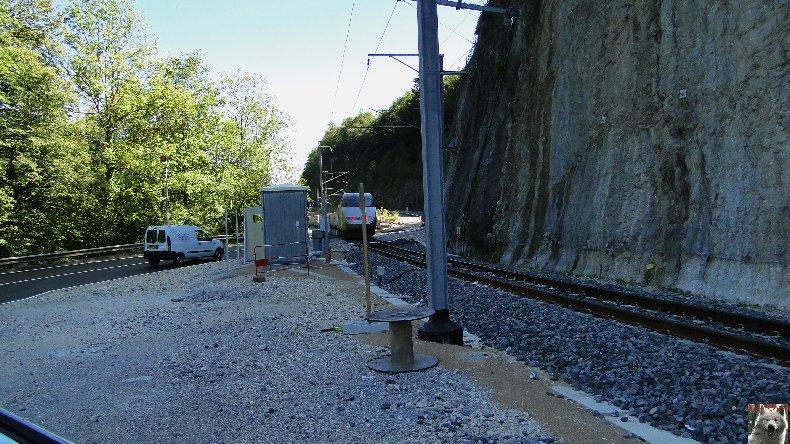 Essais techniques sur la ligne du Haut-Bugey - 01/09/2010 0009
