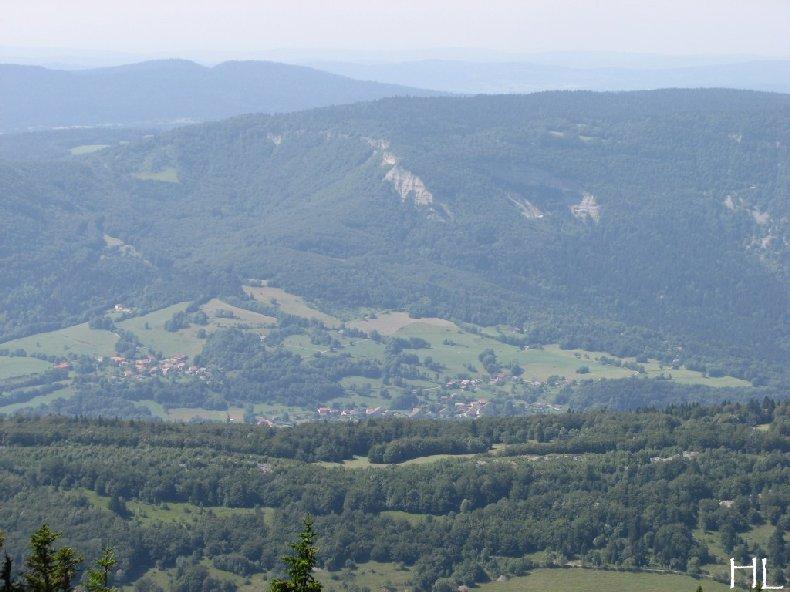 Le Paradis est-il dans la vallée de la Valserine ? Hélène L - 8 septembre 2010 0002
