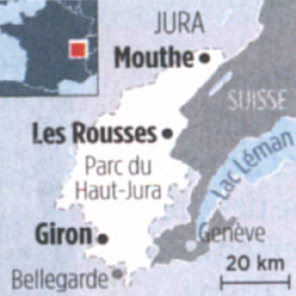 Le journal Le Point a un coup de foudre pour le Jura - 16 décembre 2010 0005