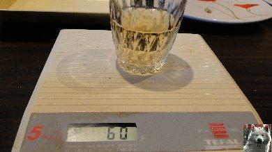 La terrine de foie gras de canard mi-cuit de Sylviane - 22 décembre 2010 0010