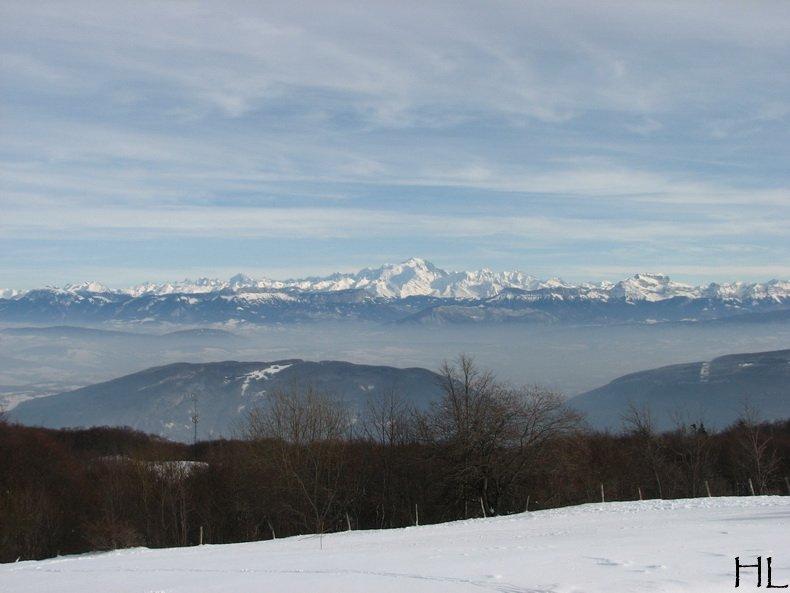 Au sud du Massif Jurassien, le Plateau de Retord 0014