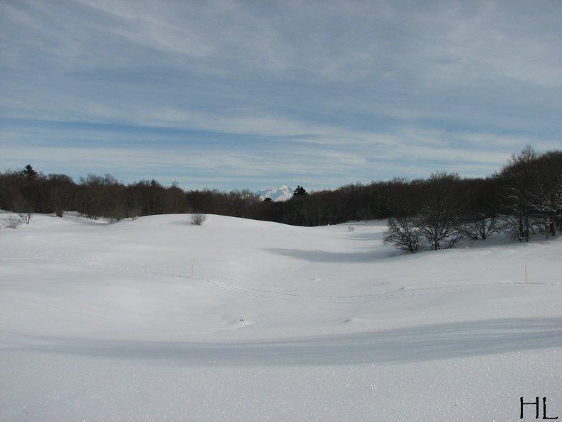 Au sud du Massif Jurassien, le Plateau de Retord 0016