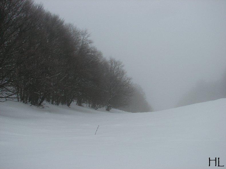 Au sud du Massif Jurassien, le Plateau de Retord 0017