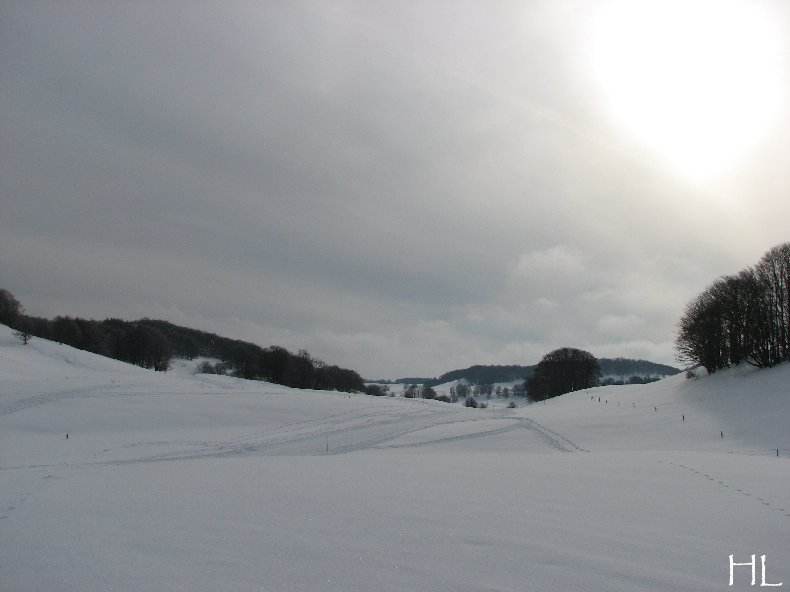 Au sud du Massif Jurassien, le Plateau de Retord 0019